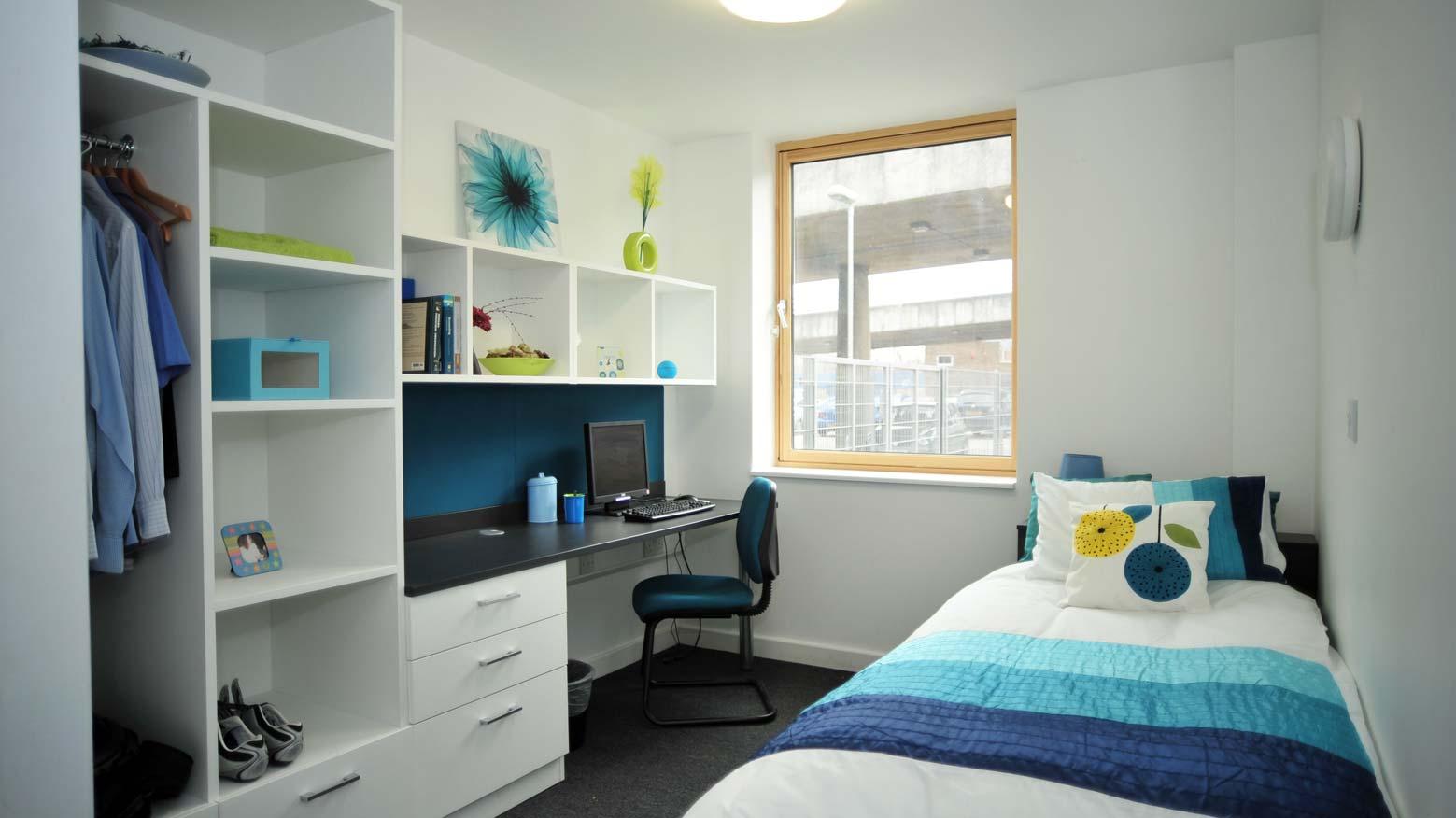 Affitti universitari torino affitti universitari torino for Appartamento in affitto per suocera