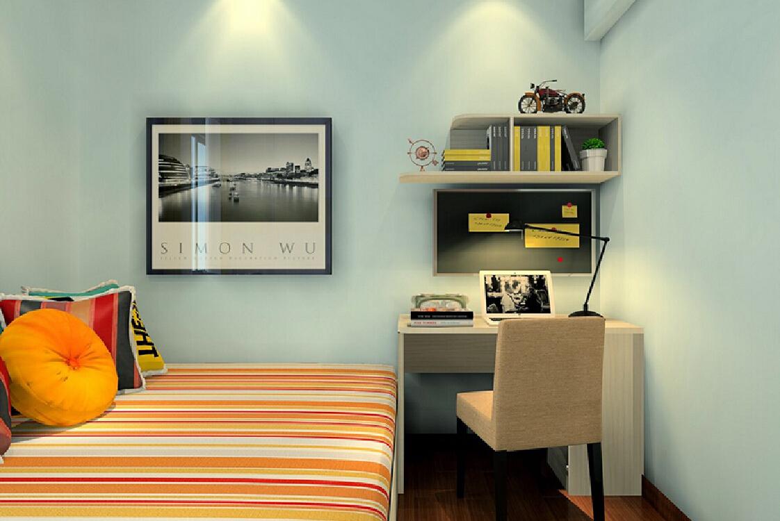Stanza per studenti in affitto a Torino