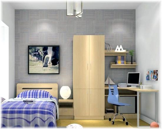 alloggi per studenti in affitto a Torino